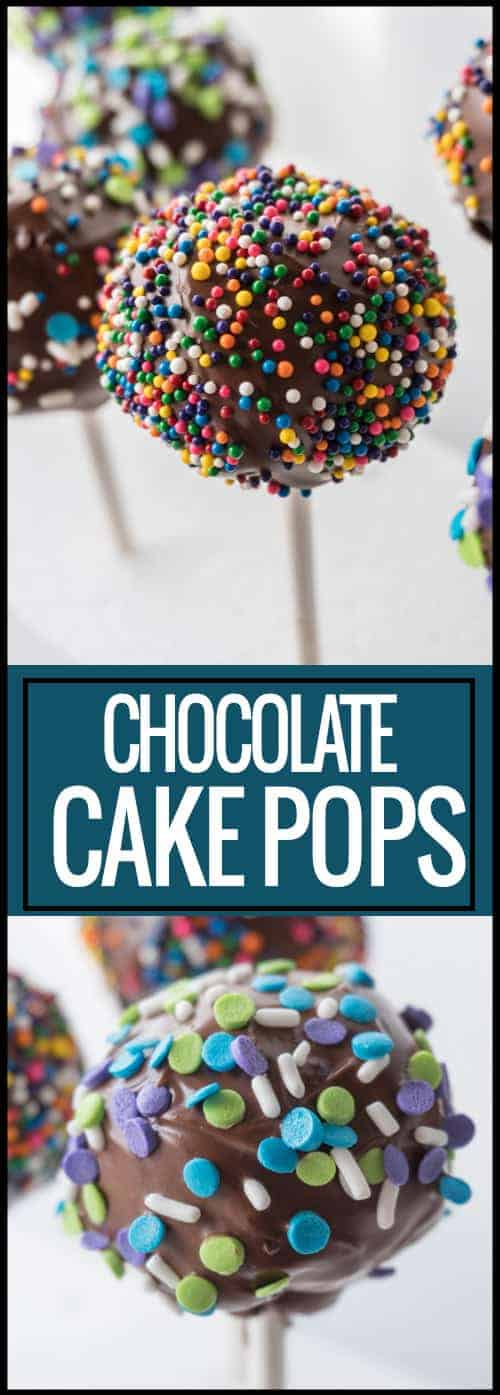 How To Make Candy Melts Thinner For Cake Pops