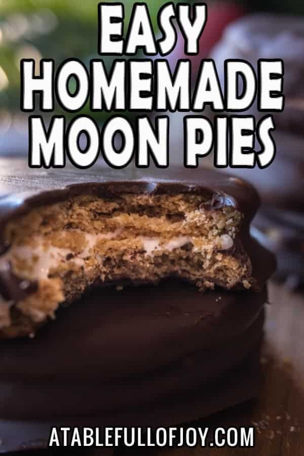 Homemade-Moon-Pies