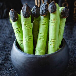 witches fingers featured image