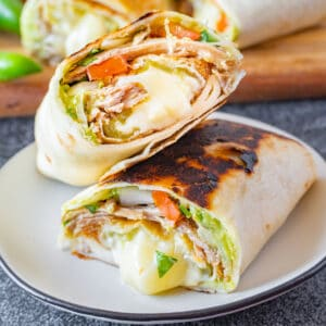 chile relleno burrito featured image